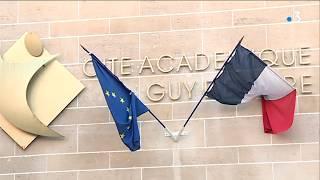 Parcoursup : ces élèves qui attendent toujours une réponse positive dans les Hauts-de-France