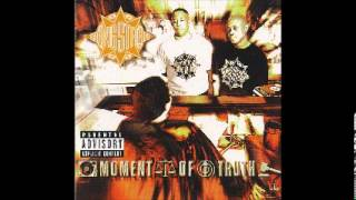 Watch Gang Starr In Memory Of video