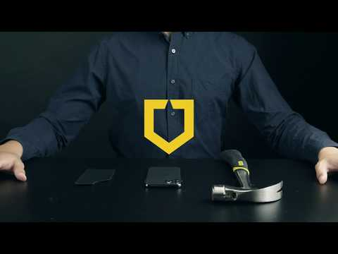 犀牛盾 衝擊防護背貼 iPhone 11 Pro ixs max ixr ix i8 i7 i6 SE2 防刮 抗指紋