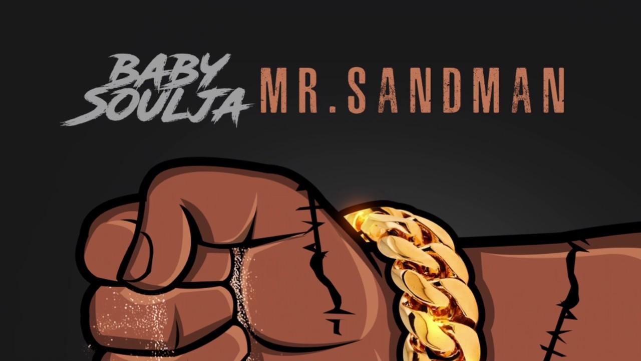 Baby Soulja Mr Sandman Roblox Id Roblox Music Codes
