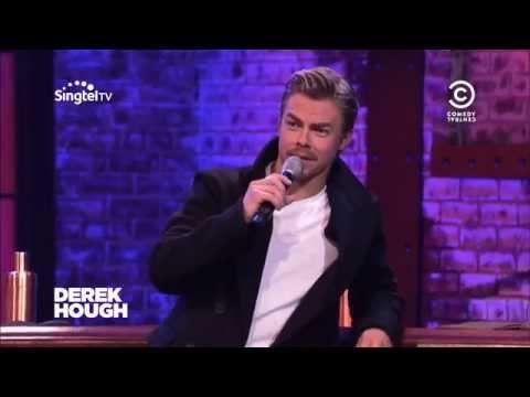 Singtel TV: Lip Sync Battle on Comedy Central Asia (HD) (CH 324) Trailer #1