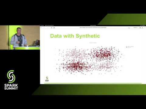 Smart Scalable Feature Reduction With Random Forests - Erik Erlandson