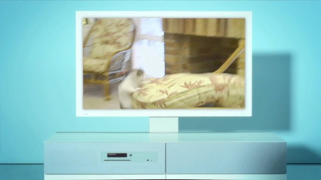 ikea uppleva wohnzimmerm bel mit integriertem fernseher. Black Bedroom Furniture Sets. Home Design Ideas