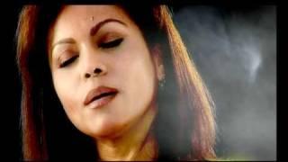 """Yasmin Rashid [Panna] """"Chhaya Ghera"""";  Bangla Music"""