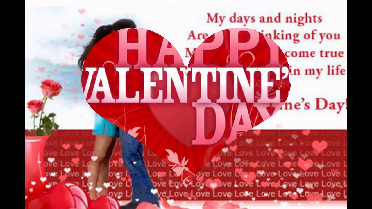 Happy Valentines Day 2018 Images  Valentines Day 2018 Quotes