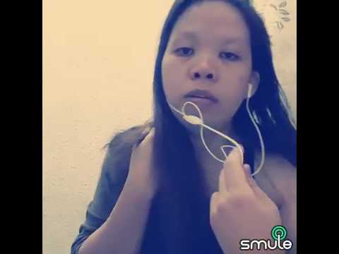 Try lng😂😂😂