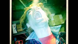"""A Place To Bury Strangers - """"So Far Away"""" (Official video)"""