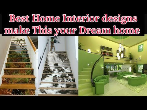best-home-interior-designs-|home-designs-|home-drawings-|best-home-planning-|rajtecinfo-|tamil