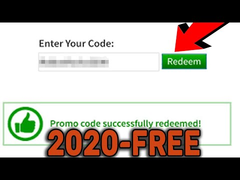 Code Roblox Promocodes Wikia | Free Robux 300