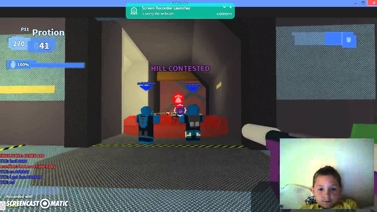 Roblox Hex Game | Free Robux 300
