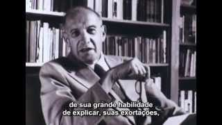 Peter Drucker - Uma Jornada Intelectual