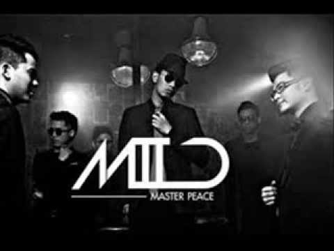 Mild - Forever [Audio]