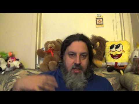 {#BBTRL- #BTSvlog} #LifeD'Nerd | David Gilmore ( #PinkFloyd ) + #Illuminati, #ET & #Tesla | #VEDA
