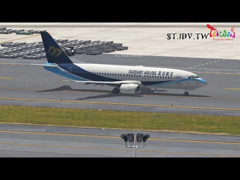 X-Plane 11 IXEG 737 Classic V1.1 General Edward Lawrence Logan International Airport  Live HD #374