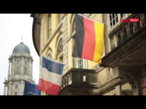 Digital Capital - Paymentwall in Berlin