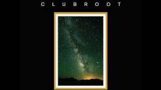 Clubroot - Orbiting