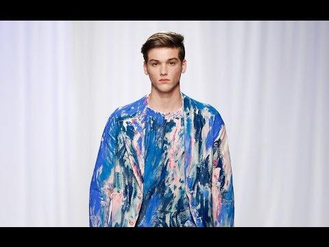 Awaytomars | Fall Winter 2017/2018 Full Fashion Show | Exclusive