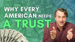 Why Every American NEEDs a Trust | Mark J Kohler LIVE | Q&A