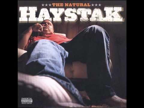 Oh My God By: Haystak Feat. Bubba Sparxxx