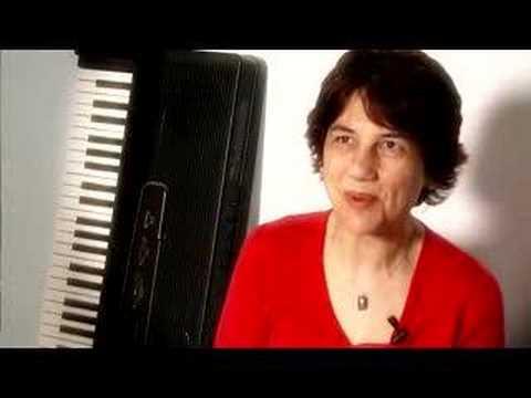 Etsy Profile - Maria Thomas
