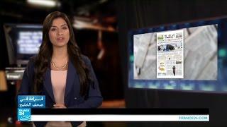 """صحيفة البيان الإماراتية: إيران تحصل على """"الكرت الأحمر"""" من دول الخليج"""