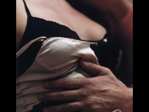 《想爱就爱》——泰国纯爱电影