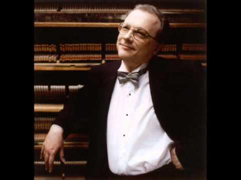 Hamelin plays Doucet - Chopinata and Isoldina