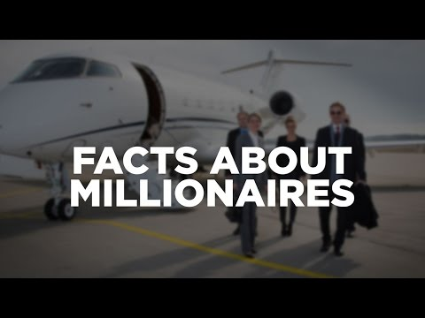 Facts About Millionaires Young Hustlers Live @ 12PM EST