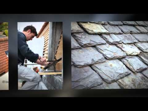 RT ROOFING - New Roofs  Roof Repairs In Glasgow