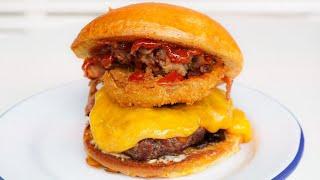 Hamburger Hakkında Sıkça Sorulan Sorulara Cevaplar - 1