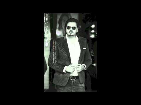 Rabi Sakhi - Jora Nadari Pari [LIVE RECORDING ]