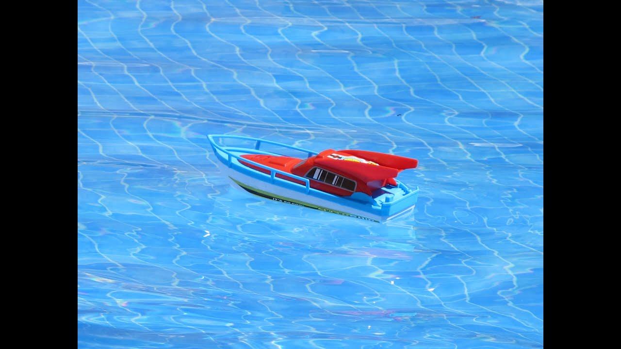 Agua Los Juegos Para Juguete Niños De Del Barcos nvNP8wm0yO