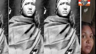phoolan devi life story documentary films bahujan news