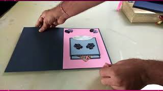 Gift To Mother For New Born Baby