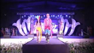 vismay 2016 fashion show 2