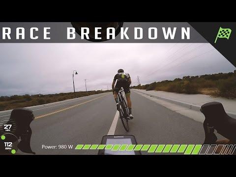 hawthorn cycling