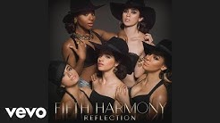 Fifth Harmony - Worth It (Official Audio) ft. Kid Ink