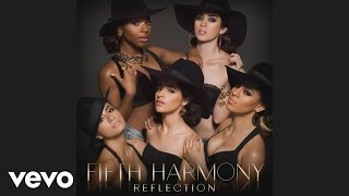Fifth Harmony Worth It Audio Ft. Kid Ink