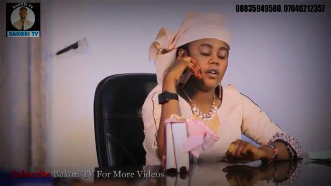 Download IZZAR SO EPISODE 30   ORIGINAL                                             #BAKORI TV