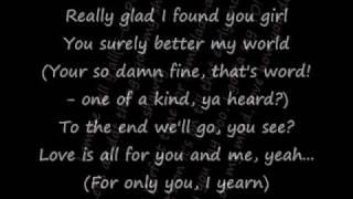 Love Club by BIGBANG Lyrics