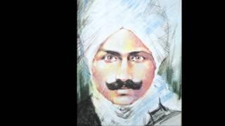 Aasai mugam marandhu poche| Lyric | Bharathiyaar | Suchitra | Tamil
