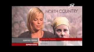 видео Оскар-2012: фильмом года стал Артист