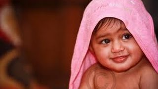 """""""Cute and Lovely Indian Baby Pictures"""" Free 