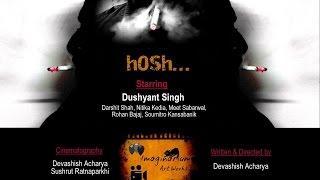 Hosh (Short Film)