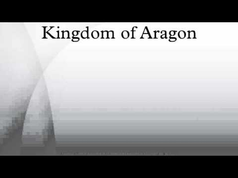 Kingdom of Aragon