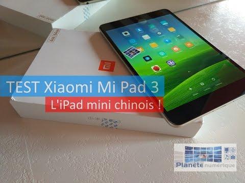 test-xiaomi-mi-pad-3