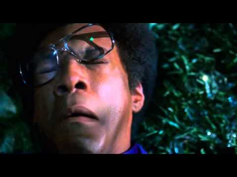 Norbit funny dog talking scene