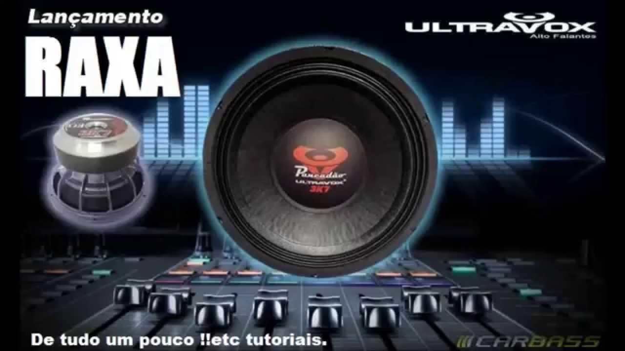 ULTRAVOX CD BAIXAR O 3K DA