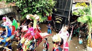Melekan wadon Voc. Rere | Manuk dangdut KEJORA MUDA | Edisi Buka Panggung 18 Maret 2019