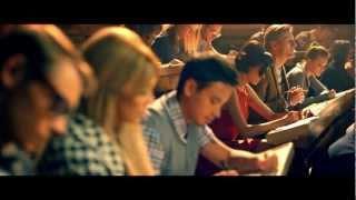 Смотреть клип Город 312 & Павел Воля - Мама, Мы Все Стареем